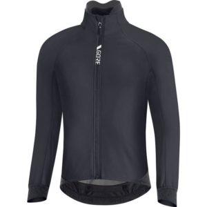 Gore C5 GTX Infinium Thermo Jacket cyklobunda