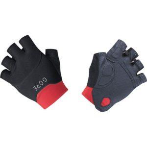 Gore C5 Short Finger Vent Glove cyklorukavice