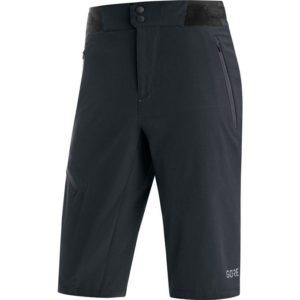 Gore C5 Shorts