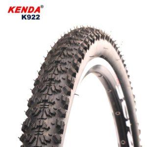 Kenda 26X1