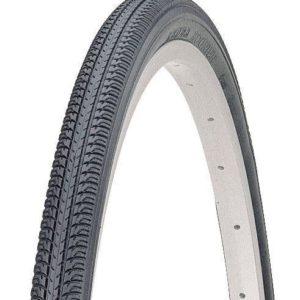 Kenda 37X622-192 Kourier černý plášť