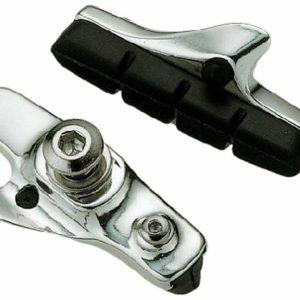 Basic Brzdová botka silniční Sport 55 mm výměnná