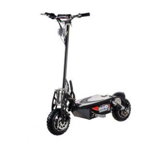 Nitro scooters Cruiser 1900 PLUS LiFePo4 elektrická koloběžka