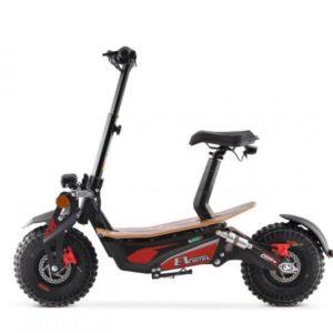 Nitro scooters Monster 1000 Ultra SL elektrická koloběžka