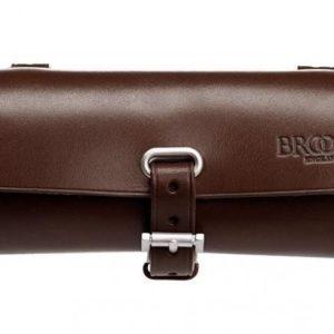 BROOKS CHALLENGE Tool Bag - 0.5L kožená brašna pod sedlo