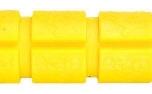 Basic Gripy gumové V-GRIP žluté