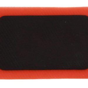 Basic Záplaty MAX1 32x50mm balení 100ks