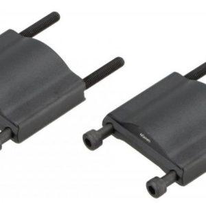 CONTROLTECH Vložky FALCON TT BAR SPACER 40 mm