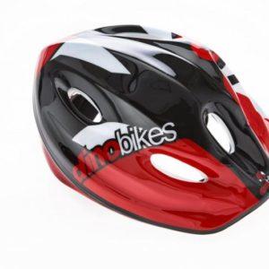 Dino Bikes CASCOPCR Dětská cyklistická helma