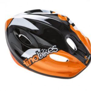 Dino Bikes CASCORP Dětská cyklistická helma