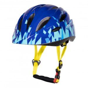 Force ANT modrá