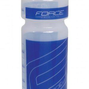 "Force Láhev "" F"" 0"
