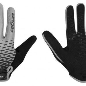 Force MTB Angle LF grey/black