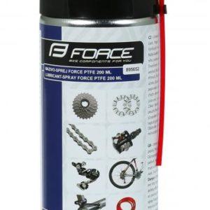 Force Mazivo-sprej PtFe 200ml