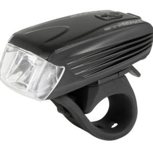 Force světlo přední STREAM 400LM USB