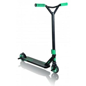 Globber STUNT SCOOTER GS 720