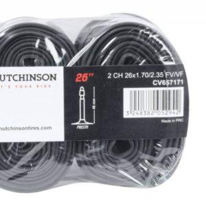 HUTCHINSON Duše 26x1