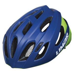 Limar 797 Matt Blue Green