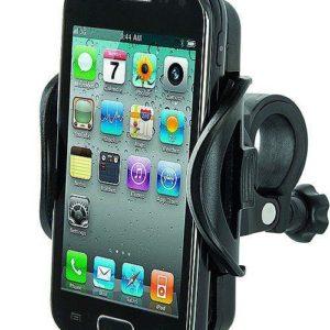 M-WAVE DRŽÁK SMARTPHONE na řídítka