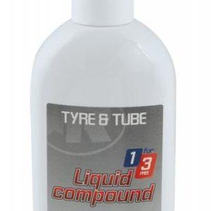 MITAS Lepení-tmel Tubeless Sealant 150ml