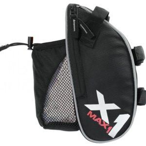 Max1 B-Bag