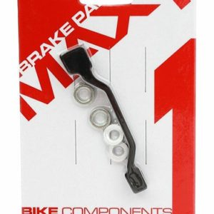 Max1 adaptér kotoučové brzdy PM-PM-F/R180