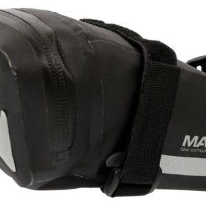 Max1 brašna Dry S