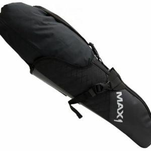 Max1 brašna Expedition XXL