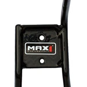 Max1 držák kola na zeď za přední kolo 29399