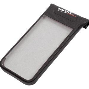 Max1 držák mobilu Mobile X černý