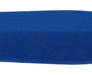 Max1 gripy Foam modré
