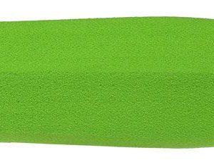 Max1 gripy Foam zelené