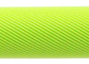 Max1 gripy Simple zelené