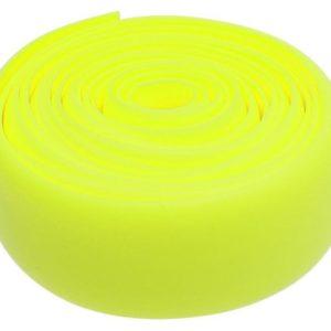 Max1 omotávka Silicone žlutá