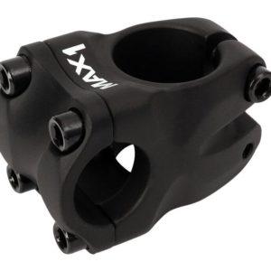 Max1 představec Shorty 30/0°/25