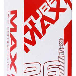 Max1 přímá/lineární duše 26x1