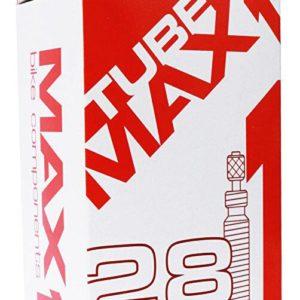 """Max1 přímá/lineární duše 28"""" 35/45-622 FV"""
