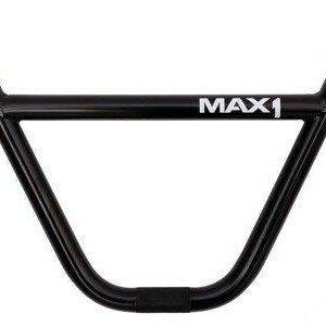 Max1 řidítka Race BMX 736/22
