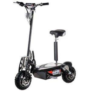 Nitro scooters Cruiser 1900 PLUS