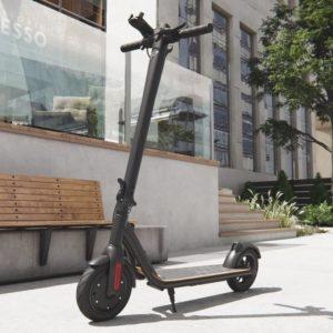 Nitro scooters X700 Pro elektrokoloběžka