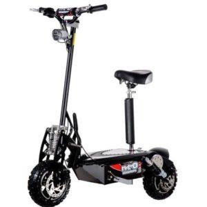 Nitro scooters XE 1200 ALLROAD