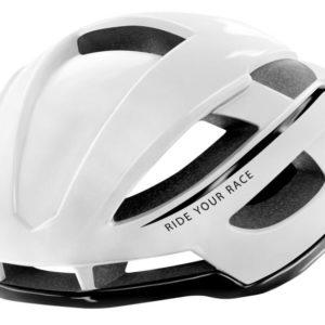 R2 ATH09E AERO cyklistická helma
