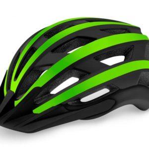 R2 ATH26D EXPLORER cyklistická helma