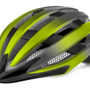 R2 ATH27E VENTU cyklistická helma