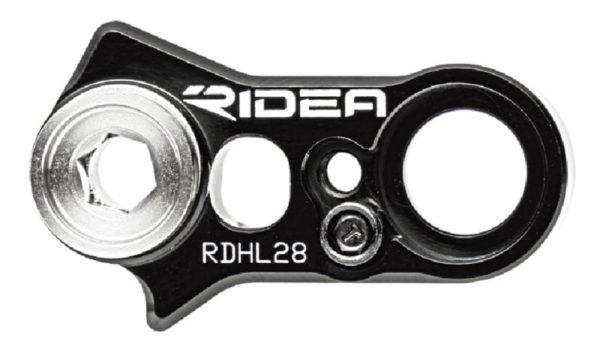 RIDEA Adaptér L28 pro koncovku rámu