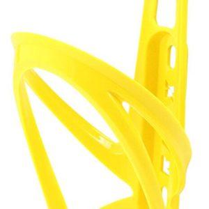 Ravx košík Dart X žlutý