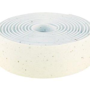 Ravx omotávka Cork Wrap bílá