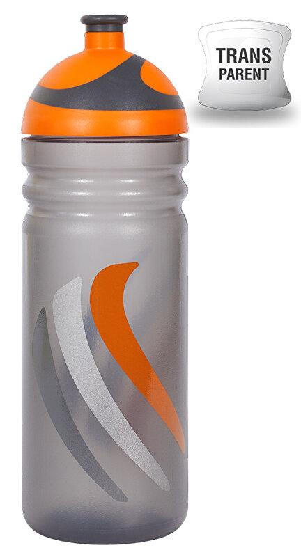 Rb Zdravá lahev 0