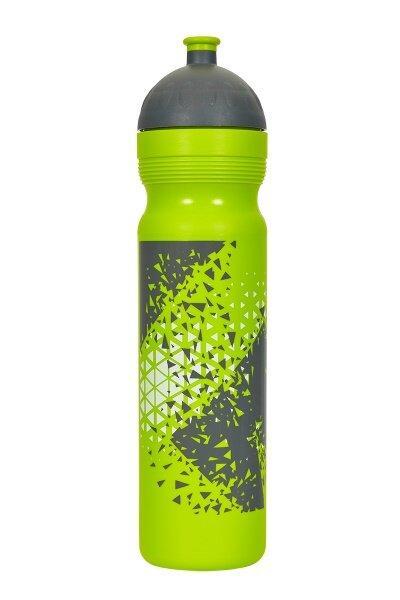 Rb Zdravá lahev 1