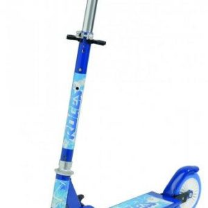 Roces 125mm Scooter